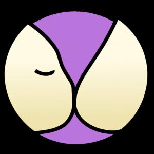 feedtimer logo