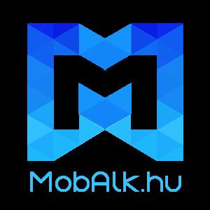 MobAlk.hu
